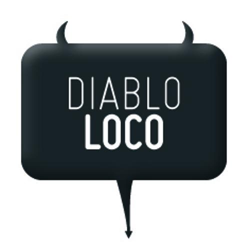 DIABLO LOCO's avatar