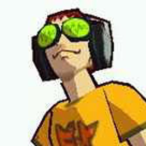brynolf's avatar