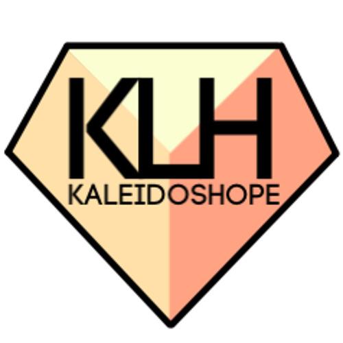El KaleidosHope's avatar