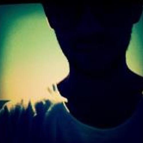 Micael Carvalho's avatar
