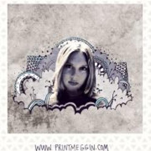 Megan Lockhart's avatar