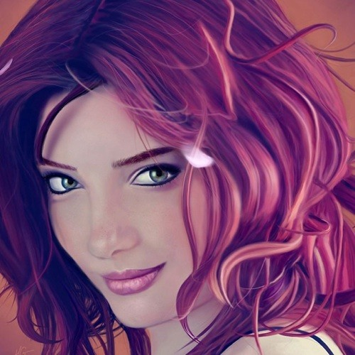 Blaman's avatar