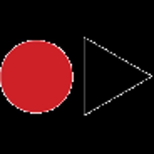 Austin Music Weekly's avatar