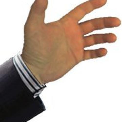 HisLeft Hand's avatar