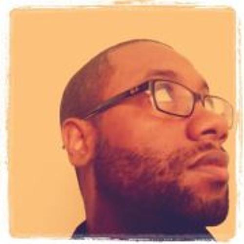 Chabesjr's avatar