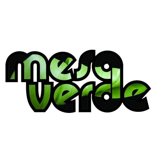 mesa verde's avatar