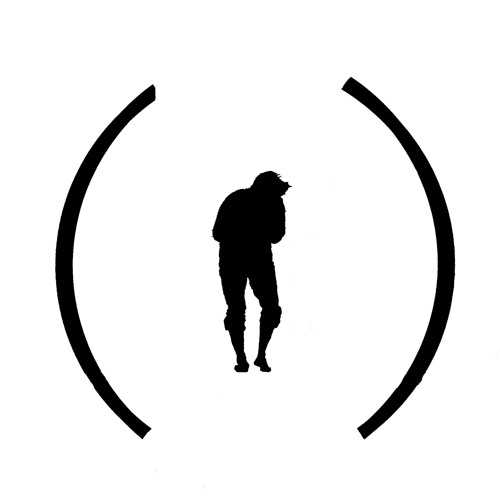 FIELDS ON's avatar