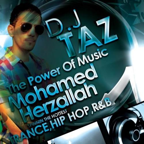 ılı-DJ TAZ - .ılı's avatar