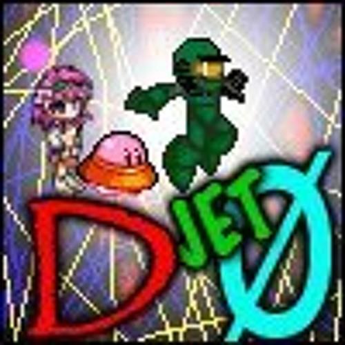 djet0's avatar