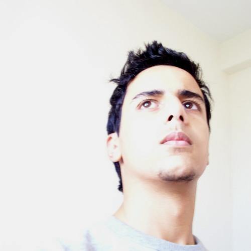 M-InK's avatar