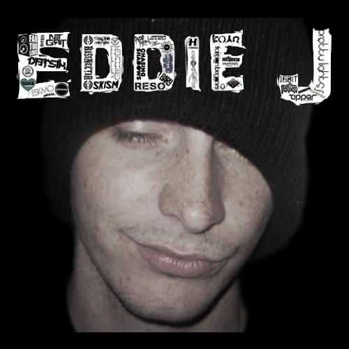 EddieJlive's avatar