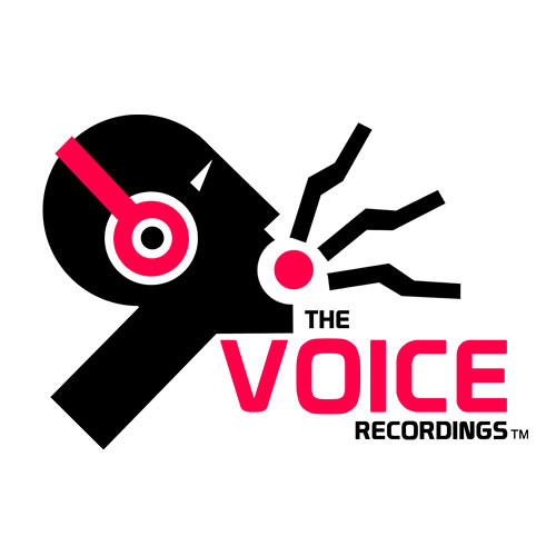 The Voice Recordings's avatar