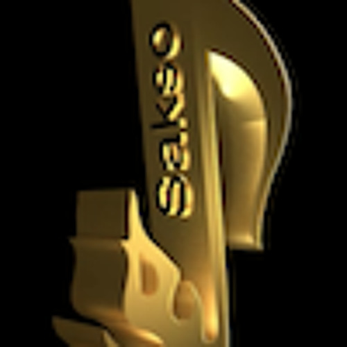 sakso's avatar