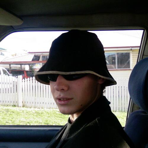skeetto's avatar
