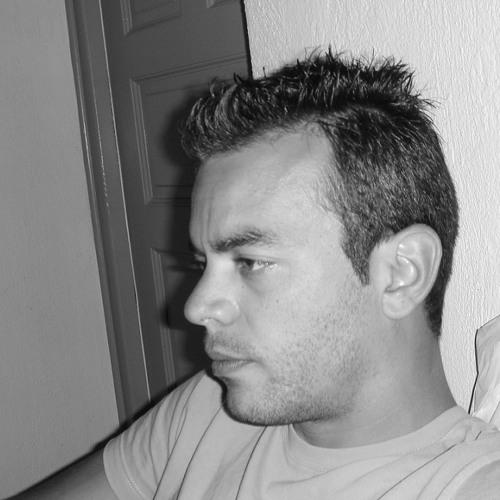 Panos Ps's avatar