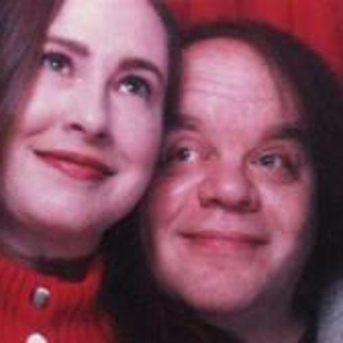 Jon Krop's avatar