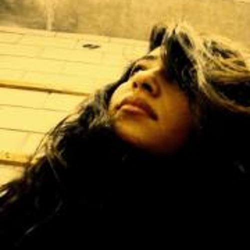 Lea Habbouche's avatar