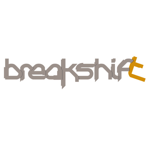 Breakshift's avatar