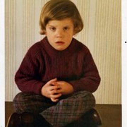 Declan Buckley's avatar