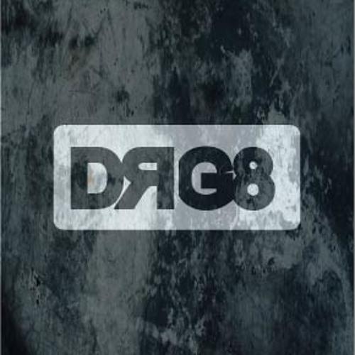 DЯG8's avatar