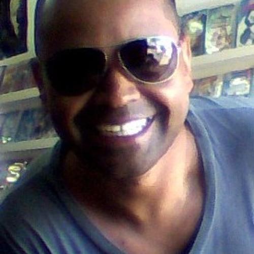 Haroldo's avatar