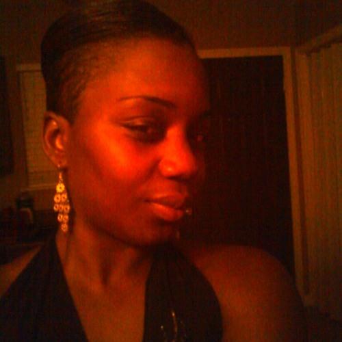 qweqwe11's avatar