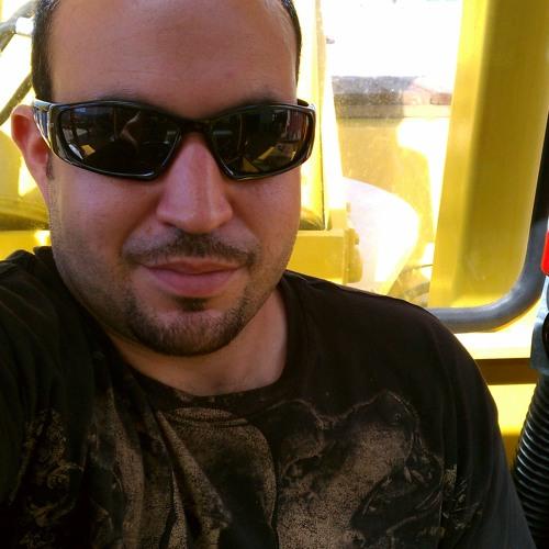 vlad006's avatar