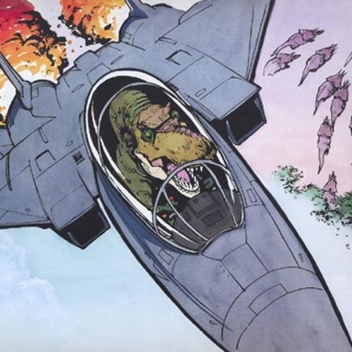 titan6's avatar