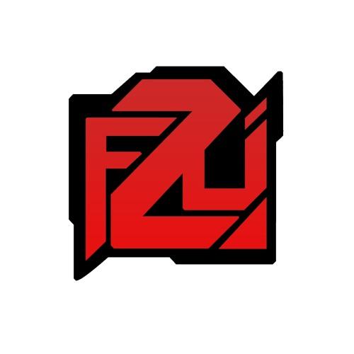 F2U's avatar