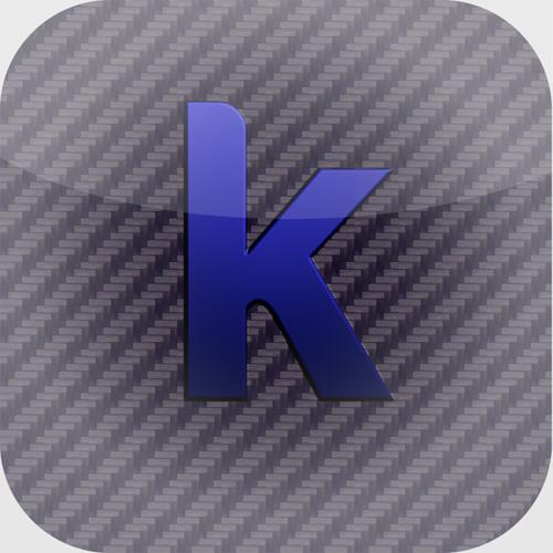 im not kolby's avatar