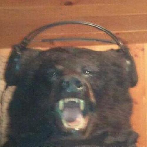 Cabin Full Of Bears's avatar