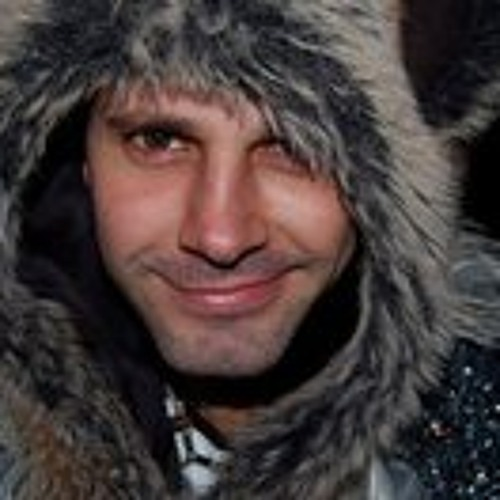 Hector Alvarez's avatar