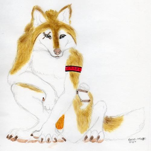 Gunnolf's avatar