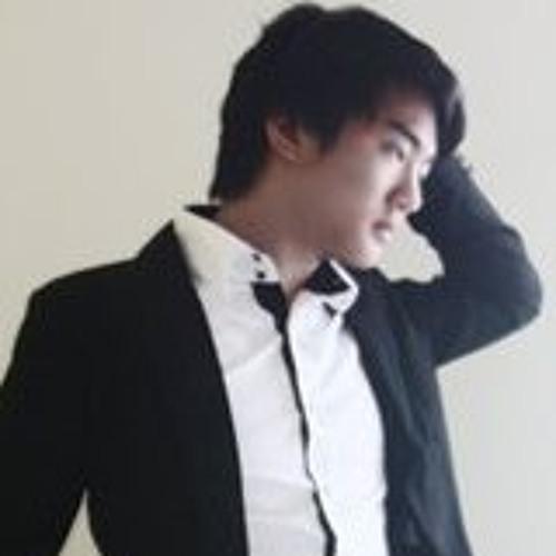 benshyong's avatar