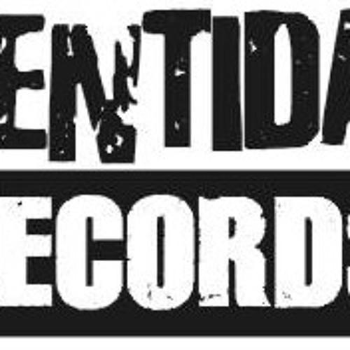 Identidad Records's avatar