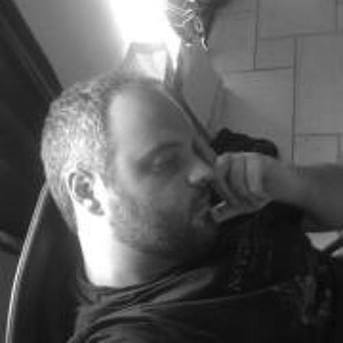 Alkisd's avatar
