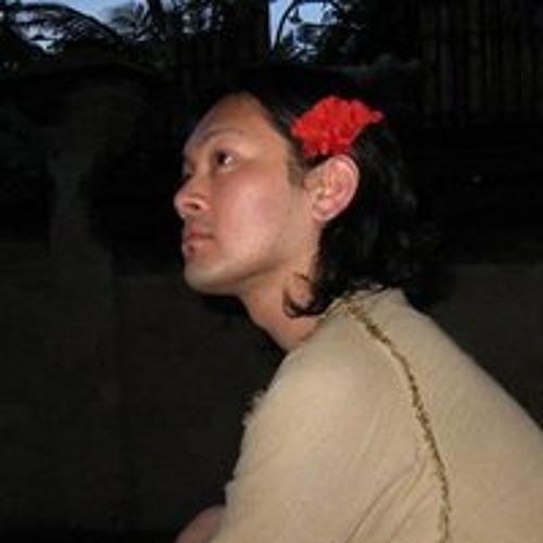Ryo Monobe's avatar