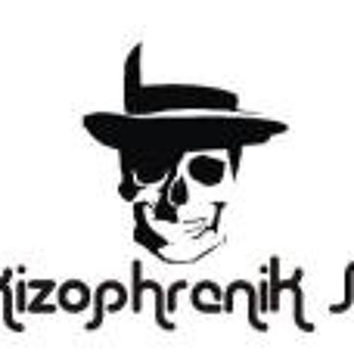 EskizophrenikStar's avatar