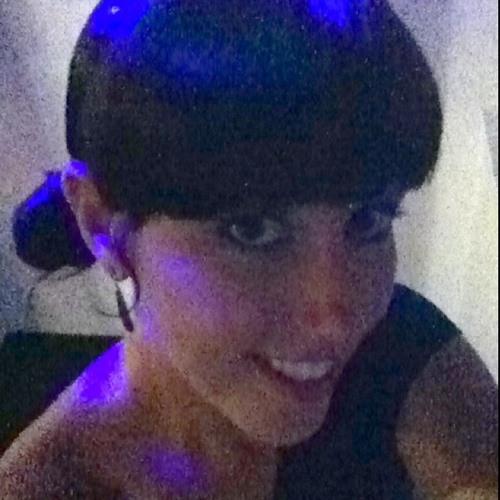 Miss Kristi's avatar