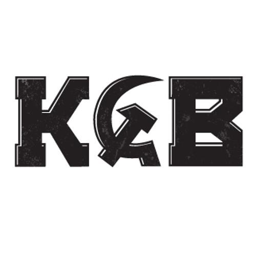 kgbdubstep's avatar