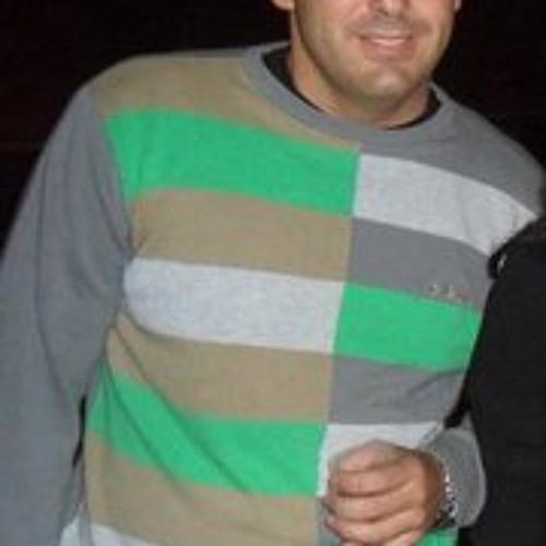 Diego Sanchez Muñoz's avatar