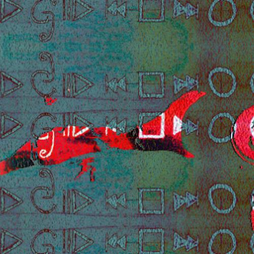 alexrosa's avatar