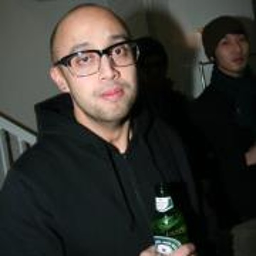 Jason Salazar's avatar