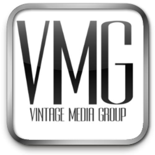 VintageMediaGroup's avatar