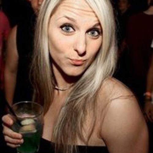 Marena Baleskie's avatar