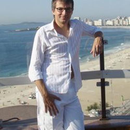 Sergey Ippolitov's avatar