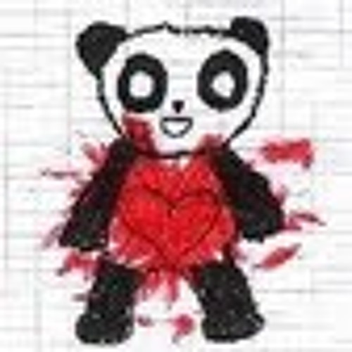 HappyPanda's avatar