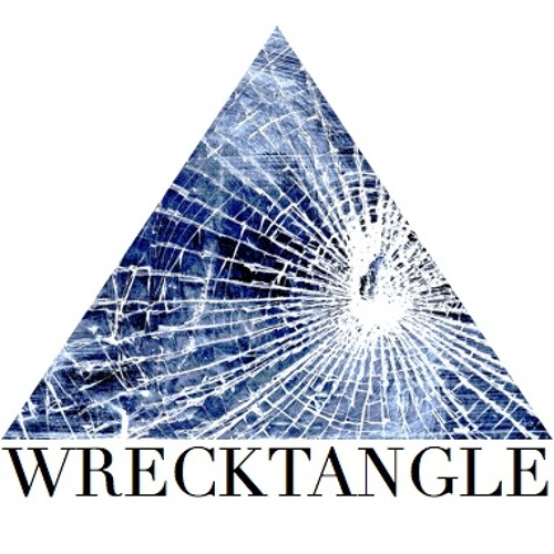 WRECKTANGLE's avatar
