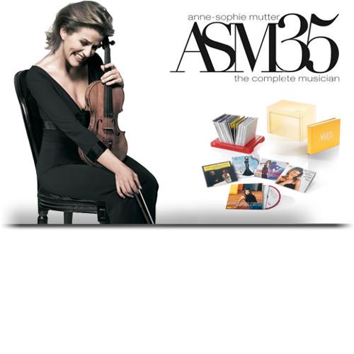 ASM35's avatar