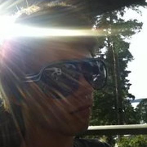 Niklas Ström's avatar